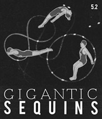 gigantic-sequins-52