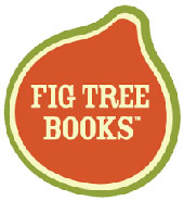 fig-tree-books