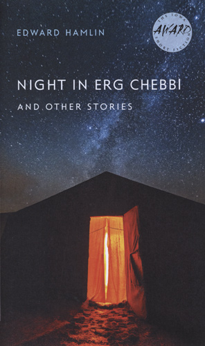 night-in-erg-chebbi-and-other-stories-edward-hamlin