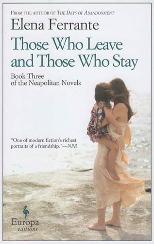 those-who-leave-and-those-who-stay-by-elena-ferrante.jpg