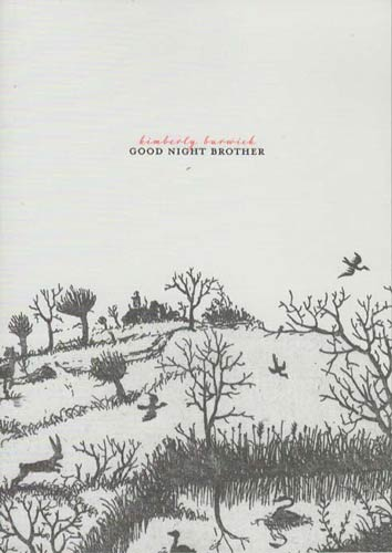 good-night-brother-by-kimberly-burwick.jpg