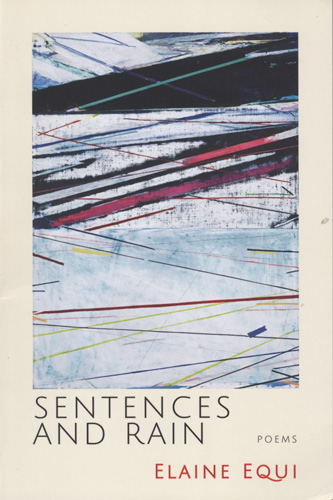 sentences-and-rain-elaine-equi.jpg