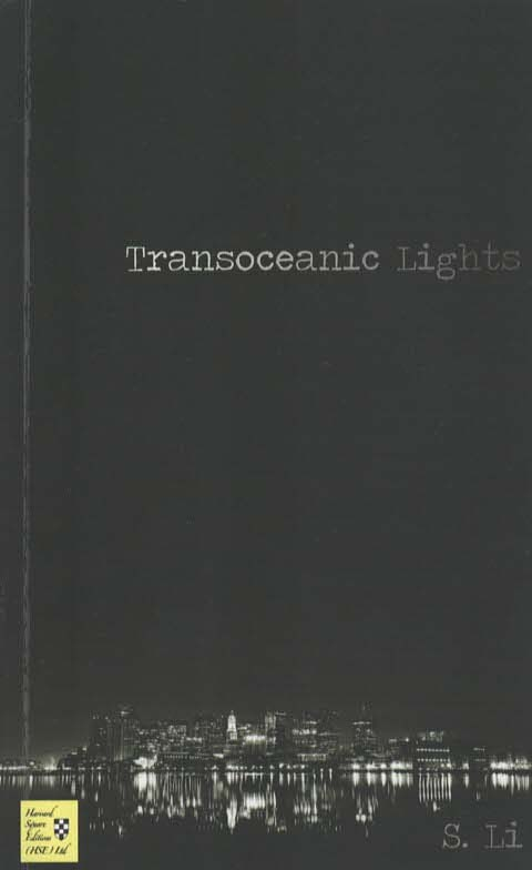 transoceanic-lights-by-s-li.jpg