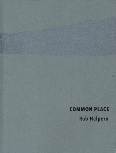 common-place-rob-halpern.jpg