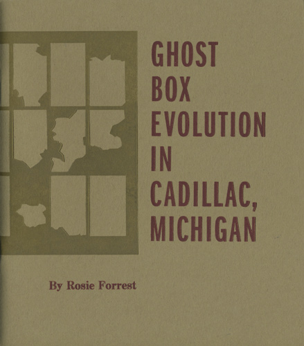 ghost-box-evolution-in-cadillac-mi-rosie-forrest.jpg