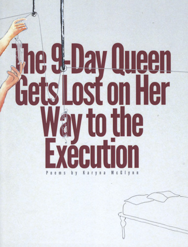 9-day-queen-gets-lost-karyna-mcglynn.jpg