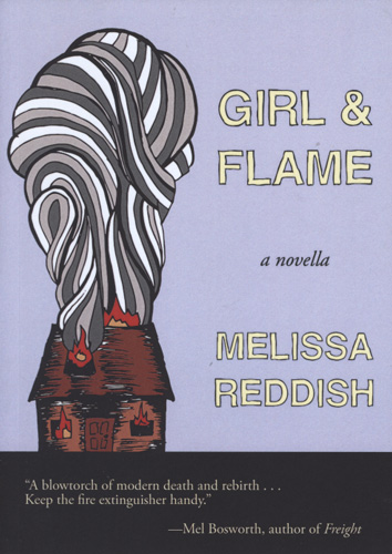 girl-flame-melissa-reddish.jpg