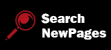 button-search-newpages