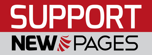 support-newpages-banner
