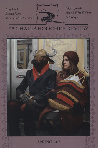 chattahoochee-review-v35-n1-spring-2015.jpg