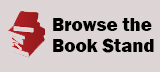 Browse the Book Stand