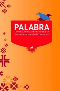 Submissions :: Palabra | NewPages com