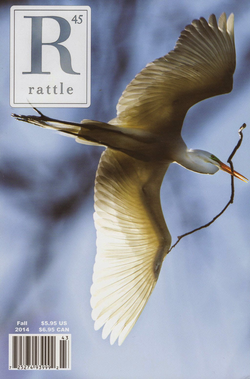 rattle-45-fall-2014