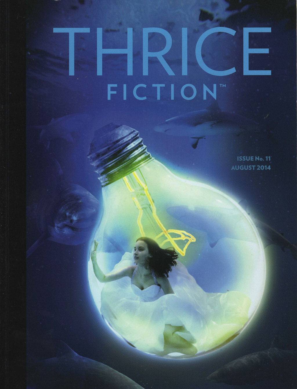 thrice-fiction-n11-august-2014