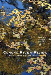 concho-river-review