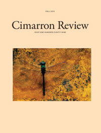 cimarron-review-cover