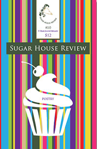 sugar-house-review