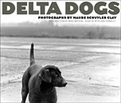 delta-dogs