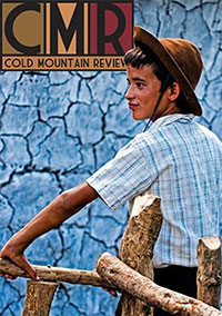 cold-mountain-review