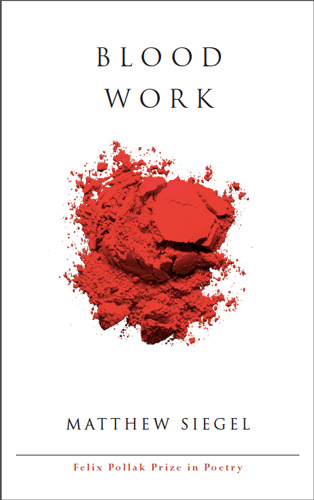 blood-work-matthew-siegel