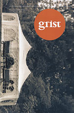 grist-journal