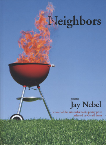 neighbors-jay-nebel