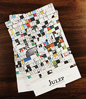 julep-journal-winter2015