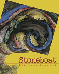 stoneboat-spring2015
