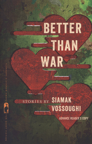 better-than-war-siamak-vossoughi