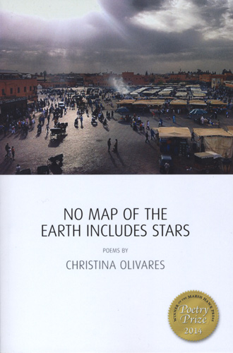 no-map-of-the-earth-includes-stars-christina-olivares