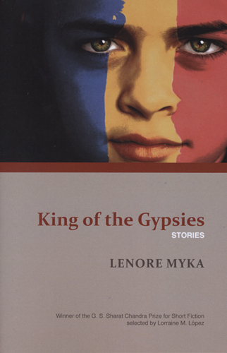king-of-the-gypsies-lenore-myka