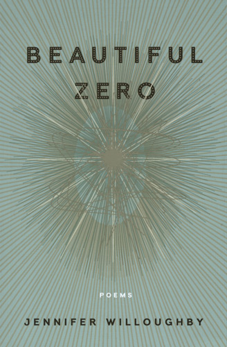 beautiful zero jennifer willoughby