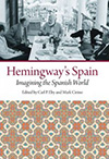 hemingways spain