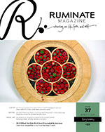 ruminate winter 2015