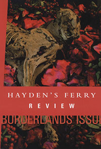 haydens ferry review
