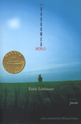 borrowed world emily leithauser