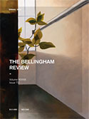 bellingham review