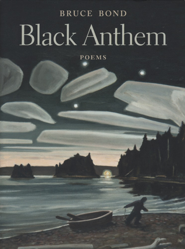 black anthem bruce bond