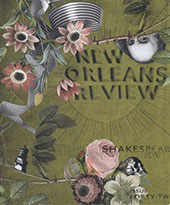 new orleans review