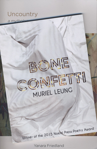 uncountry bone confetti blog post