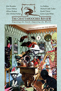 chattahoochee review