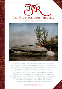 southampton review
