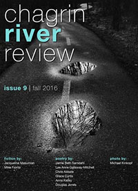 chargrin river review