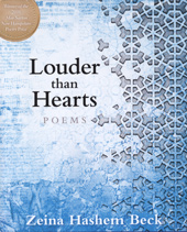louder than hearts zeina hashem beck blog