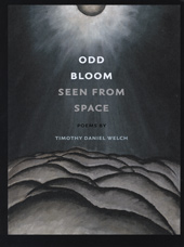 odd bloom seen from space timothy daniel welch