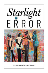starlight error