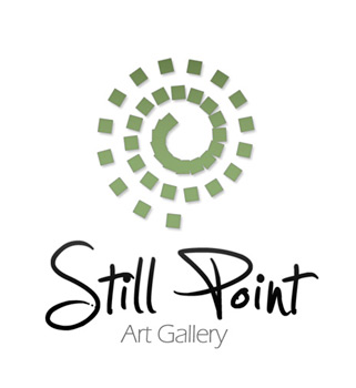 still point arts quarterly logo