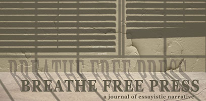 breathe free press cover