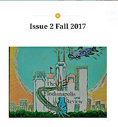 the indianapolis review fall2017