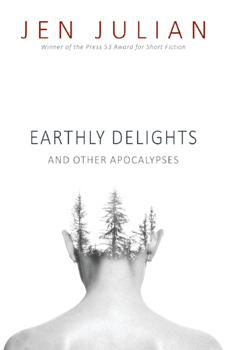 early delights other apocalypses jen julian